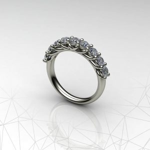Eternity Bands_0000_Group 1 copy 13