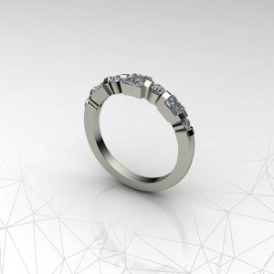 Eternity Bands_0006_Group 1 copy 7